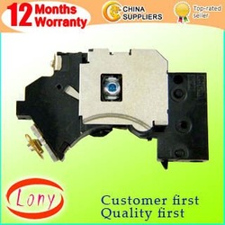 laser lens for PS2 PVR-802W 100% new with good quality