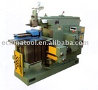 SM-630 shaping machine mechanism