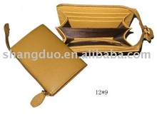 Various color card holder/card case/card cover