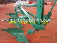 Arados de Aivecas moldboard plow