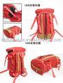 2011 nuevo tipo mochila