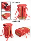 2011 new type backpack