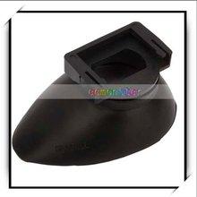 Digital Camera Eyecup For Fujifilm D300 D200 D60 D40x D80 D70 D90