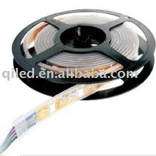 60LED 5050 led strip installation