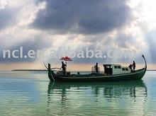 export service from SHENZHEN to SURABAYA-----kelly
