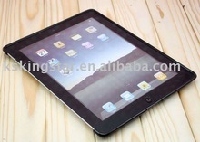 smart High quality cover for ipad 2 case