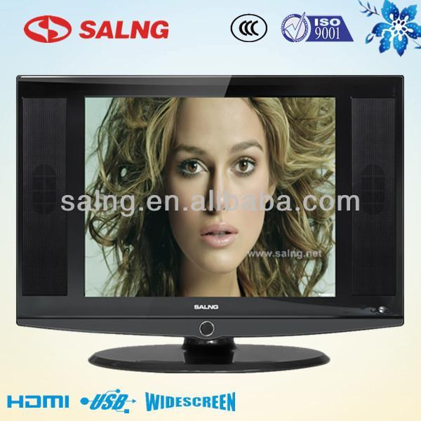 Cars Flat Screen tv Flat Screen tv Dimensions