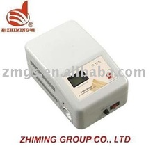TSD hanging voltage stabilizator