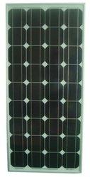 solar panel price per watt