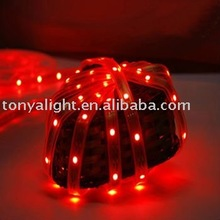 Waterproof (silicon tube) 3528 60 leds/m