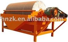 Henan Zhengzhou magnetic separator machine