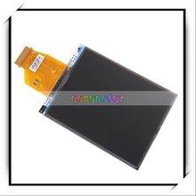 LCD Digital Camera For Olympus FE-3000 FE-3010