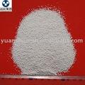 De alta pureza de sulfato de manganeso mn con 31.5 min