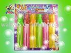 Magic Wand Soap Bubble Toy
