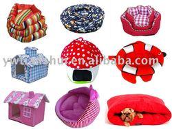 Pet Bed(TW0005)