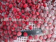 IQF Cherry