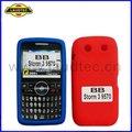 de silicona caso para el blackberry storm 3 9570