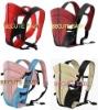 Eco-friendly baby graco stroller