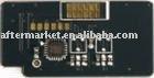 Toner chips for XEROX Work Center 3210 3220 Tonercartridge
