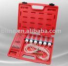 Common Rail Diesel Injector Flow Test Set
