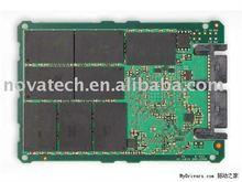 IC MTFDDAA128MAM-1J1 1.8 SSD