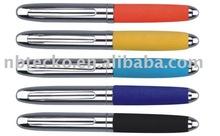 New matal ball point pen