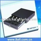 POS Cash Drawer ; Cash Register ;POS Device