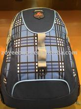 2011 school backpack bags