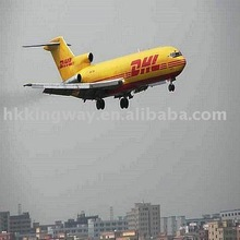 dhl express china to Ireland,GUERNSEY,JERSEY,norway,portugal,spain,sweden,switzerland,