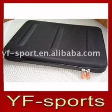 EVA New Laptop Shell Case by YF factory