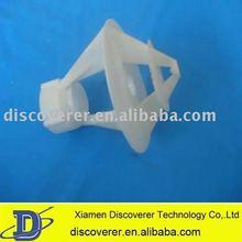 professional plastic product