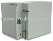 HSGW-9200A High Temperature Circulating Hot Air Oven