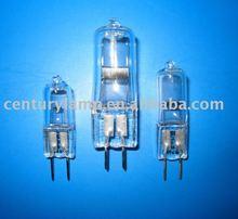 Tungsten Light:BRL,EVB,FCS,EHJ,FGX,EWX,EVD(G6.35)