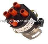 V.W. Ignition Distributor for JETTA 098 623 7667