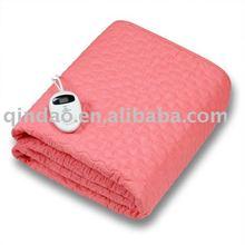 upmarket electric heating blankets
