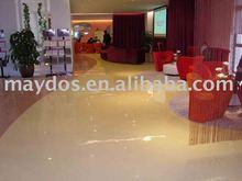 maydos common use epoxy floor coating for concrete floor decoration