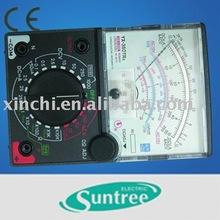 360TRE Analog Multimeter