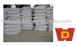 High Performance High Alumina Mullite Refractory Castables cement