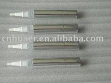 Pro Teeth Bleaching Pen ( CE& FDA)