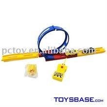 Slot Toy Car(ZZC93227)