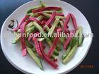 Fruit & Vegetable Snacks