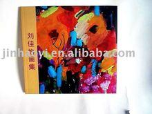 Hardcover books - hardcover books printing, e-books
