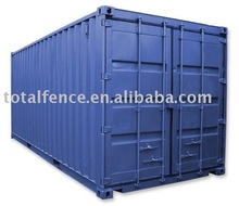 Special Container (factory)