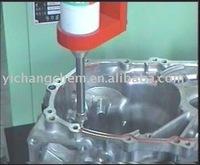 518 Anaerobic sealant especially for aluminum surface