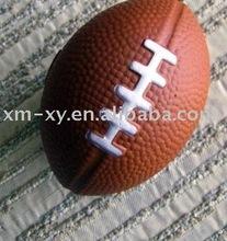 pu foam toy,PU football