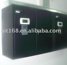 split /wall mount precision air conditioner BE chilled water