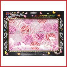 2011 New Design laptop sticker&skin