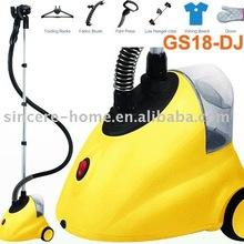 GS18-DJ Hotel Steam Iron
