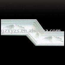 building gypsum /plaster fiberglass cornice decorative