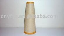 Textilpapierkegel für Garn